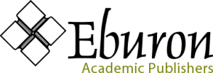 Eburon-Academic-Publishers